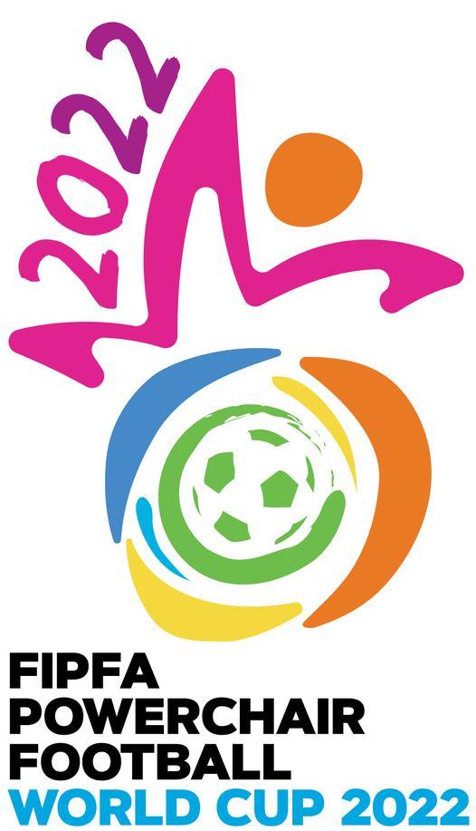 LOGO FIPFA World Cup 2022